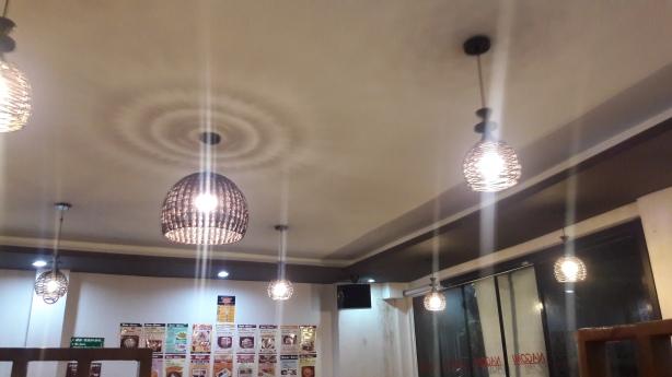 restaurant interior.jpg